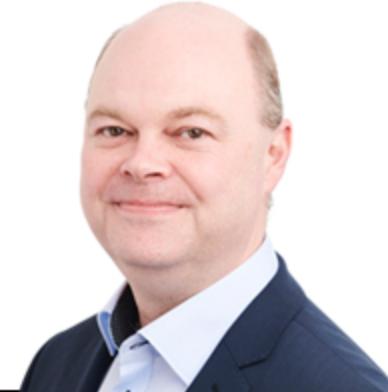 DAGENS POLITIKER: Børneordfører Gert Dyrn (E)